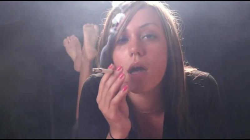 Hot naked powerpuff girls