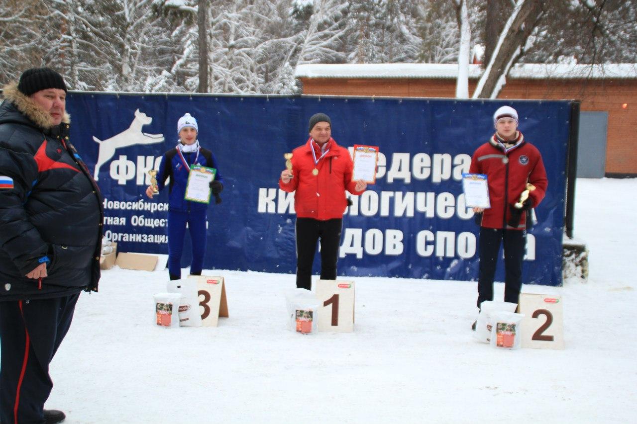 12-13  февраля 2016 года Кубок России гонка-буксировка (1 этап) г. Новосибирск 5p5UtV6v5ZA