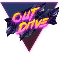 скачать игру Out Drive - фото 8