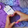 BaxBau Knitting