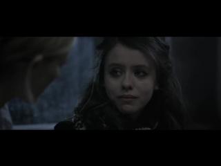 Вой (2015) - Фильм Ужасы Онлайн