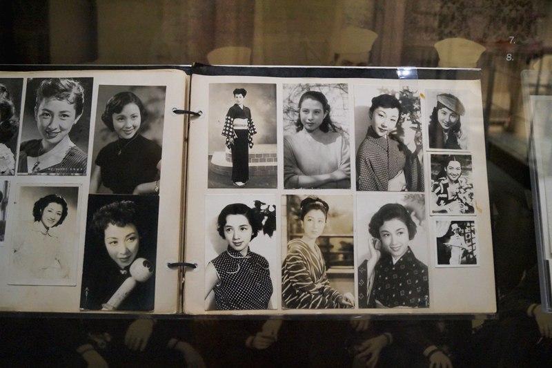 Фотографии Японок