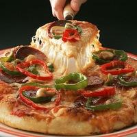 Картинки по запросу заказ пиццы севастополь