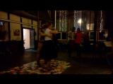 Танцевальный вечер. 24.10.15. Все прошло мега круто! Спасибо всем кто был с нами! http://www.m-sportdance.com/