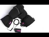 Бизнес идея: новый товар для зимы - перчатки с подогревом