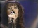 Lara Fabian - Vision Of Love Live @ Sonia Benezra 1994