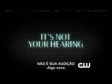 Промо + Ссылка на 6 сезон 16 серия - Сверхъестественное / Supernatural