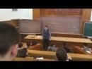 Теорема о пред точке и теорема Вейерштрасса без док ва