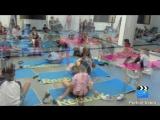 Хип-хоп танцы для детей  от 5 лет ) Тренер