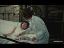 Сын лапает спящую голую маму - Инцест с мамой (сцена из фильма)