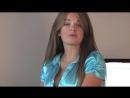 Goddess Ashton - Slave Contract (Femdom POV)