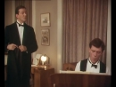 """Jeeves and Wooster"" - Minnie the Moocher (by Hugh Laurie and Stephen Fry)"