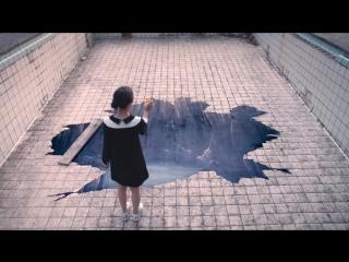 Come Jain -музыкальный клип-иллюзия