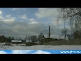 В Костромской области работает интернет-проект, с помощью которого люди могут помогать друг другу