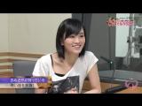 150811 NMB48 Yamamoto Sayaka no, regular torete mo uta! ep06