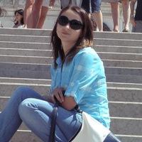 Mariana Nalezhyta