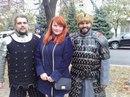 Ксения Соломатина фото #18
