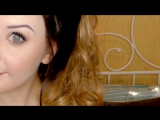 Zoella MakeUp tutorial by Anastasiya Shpagina - Анастасия Шпагина.