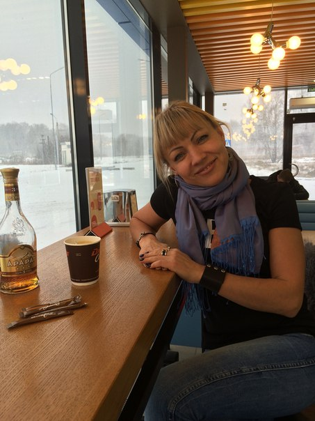 Фото №388431478 со страницы Евгении Савватеевой