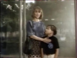 [staroetv.su] Реклама (РТР/1 канал Останкино, 1994) Микродин, Chappi, Nuts, Invite, Rasputin, Trill, Дока-хлеб