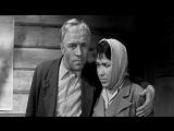 ПРЕДСЕДАТЕЛЬ 1964 2 серия Советская психологическая драма