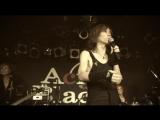 Acid Black Cherry 2015 livehouse tour S Live - 09. 2 MC