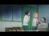 [AnimeOu]Kaichou_Wa_Maid-Sama!_12