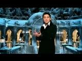 Дима Билан и Лариса Долина - Ты мне спой (Новогодняя ночь 2007 на Первом)