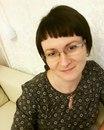 Ирина Пескова фото #40