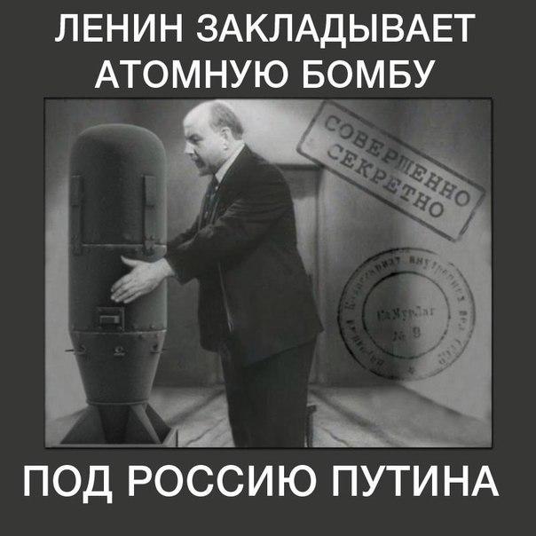 https://pp.vk.me/c629321/v629321565/35057/GDFlZ2pAm8k.jpg
