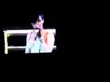 Rihanna - Pon De Replay (live on B96 Jingle Bash 2008)
