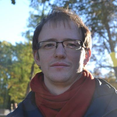 Александр Вахитов