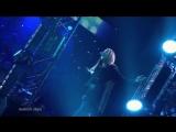 Александр Иванов - Крест и ладонь(Главная сцена, 10.04.15) HD