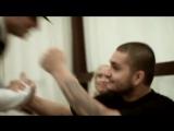 KA4KA.RU_SamoL_feat._A-Sen_-_Malinovye_sny