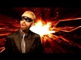 ItaLove feat. Ken Laszlo - Disco Queen (1)