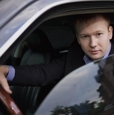 Миха Тарасов