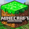 Всё для Minecraft и Minecraft Pocket Edition