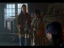 Чудопад / Wonderfalls (2004) сезон 1 серия 12