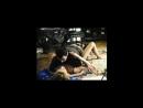 18 LIKA KAVJARADZE SEX WITH 88SHOTA KALANDADZE in film. FRAGMENT FROM FILM BY, SHOTA KALANDADZE, Lika kavjaradze, Лика Кавжарад