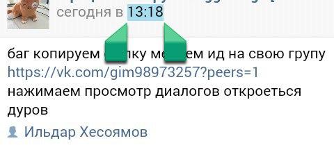 xpBFVKOTC2o.jpg