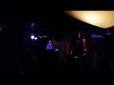 Ракеты Из России - Enter sandman (Metallica)