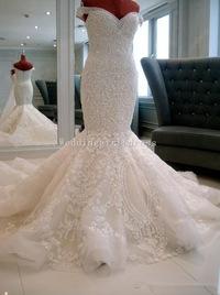 Магазины свадебных платьев в самаре