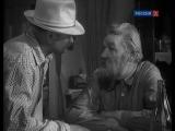 Ваш сын и брат. Советский художественный фильм.