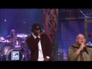 Fort Minor - Remember The Name (Tonight Show with Jay Leno 2006)