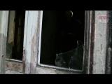 Секреты Пиротехников. Как Снимают Кино. Метод Фрейда 2. За Кадром. 2015