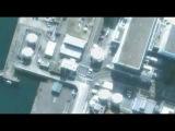 Техногенная катастрофа: японская трагедия
