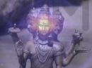 World Protection Mantra chanted by Sri Ganapathy Sachchidananda Swamiji