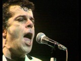 Hit Me With Your Rhythm Stick - Ian Dury and the Blockheads - Live at OGWT 1980