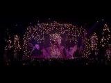 Отрывок из фильма Девять / Джуди Денч / Музыкальный номер / Folies Bergere