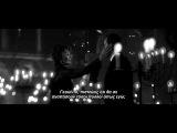 Отрывок из фильма Девять / Софи Лорен / Музыкальный номер / Guarda la Luna